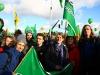 Anti-Castor-Demo Gorleben