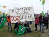 Anti Atomdemo Köln