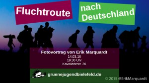 Grafik_Fluchtroute3
