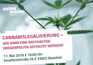 Drogenpolitischer Workshop